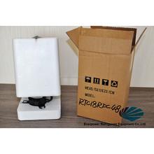 Solar Power R134a 12v DC Freezer Compressor