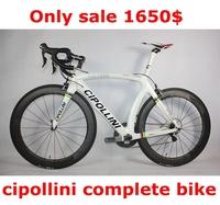 1K T1000 Carbon frame cipollini frameset glossy quadro de bicicleta sell cipollini rb1000 carbon road bike complete