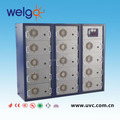 Avesdecapoeira equipamento gerador de ozônio purificador de água ex- preço de fábrica