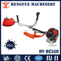 heavy duty grass cutter heavy duty grass cutter zenoah brush cutter