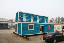 easy to for practical modular homes shipping container size and price