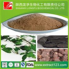 Manufacturer sales Polygonum multiflorum Thunb