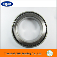 single row Tapered roller bearing 32207 made in ZHEJIANG, new motorcycle engines sale