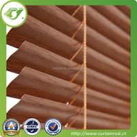 High quality Elegant Woven Roller Window Blinds/lace pleated window blinds
