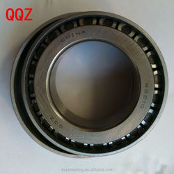 high precision tapered roller bearing made by our own factory HM218248/11