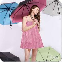 Wholesale Silk Clip Jacquard 3D Fabric Brocade TL41123