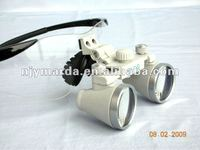 New Arrival Binoculars Dental 3.0X Loupe/ Microscope/Dental Magnifying Glasses