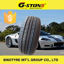 Passenger Car Tires 165/65r13,Car Tire Passenger,Chinese Cheap Car Tires