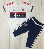 2015 hot sale football jersey soccer uniform jerseys futbol