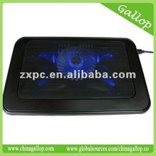 laptop cooler pad/laptop cooling pad/notebook Cooler fan