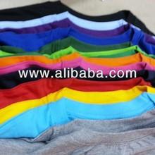 T-Shirt Plain Brand NIce