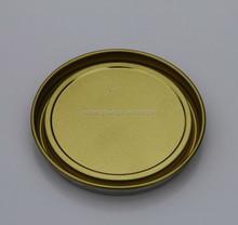 1L round ink tank lid