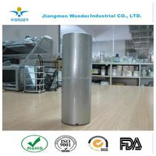 Iron/Steel/Aluminum Substrate Epoxy Powder Coating