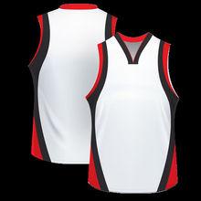 custom arm sleeves basketball wear wholesale