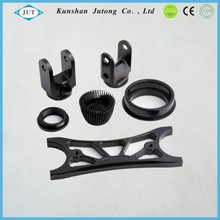 cheap china motorcycle spare parts from direct factory