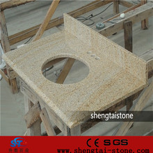 round granite table top,wash basin with granite top pictures