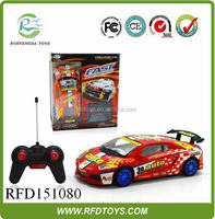 4ch 1:18 scale rc car,hot sale racing car toy for kids,rc cars sale