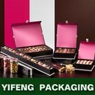 2015 novo design de luxo comestível de chocolate caixa de embalagem, chocolate caixa de presente