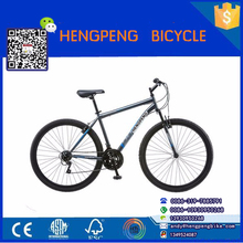 2016 newest made in china japanese sport bike mountain bike