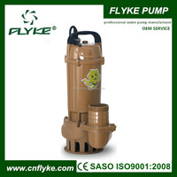 single phase 220v 50hz submersible pump price in india