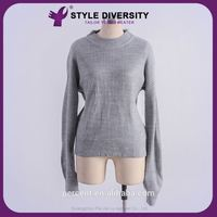 New Arrival Superior Quality Elegant And High-End New Style European Style Fashion For Women