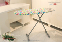 New products adjustable iron net top dress clothes ironing table