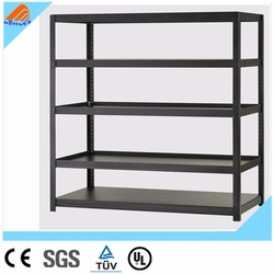 china high quality adjustable medium duty tomato rack for store