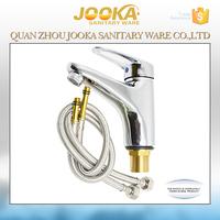 new fancy bathroom water faucet mixer