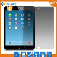 Privacy Tempered Glass Screen Protector For iPad,Privacy Screen Protector Film For iPad Mini 1 2 3
