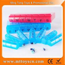 kids promotional pill case pills reminder