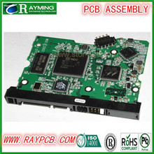 pcba for 100 solar air conditioner, thick copper board ,odm electronics circuits
