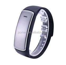 Wristband Intelligent Fitness Bluetooth V4.0 Smart Bracelet