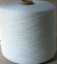 2012 hosiery covered yarn