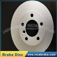 no dust truck brake disc,G3000 brake disc rotor,disc brake hub moto