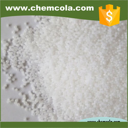 Prilled State and Quick Release Type SCR urea
