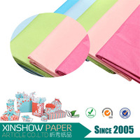 good sale high quality very popular lint free tissue paper