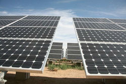 good quality solar panel price 150w