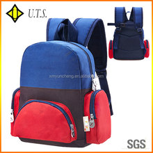 latest fashion school bags 2015 from China