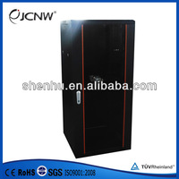 19inch standing and wall mounted 27U rack cabinets