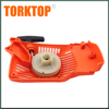 /product-gs/chinese-chainsaw-recoil-starter-3800-38cc-chains-aw-starter-60225544724.html