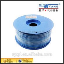 PU Polyurethane Flexible Air Tubing Pneumatic Pipe PU-1280