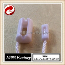 Superior quality, Supply hot sale clothing tag hanging tablets nfc tag chips