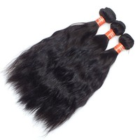 Wholesale Price Brazilian Free Weave Hair Packs
