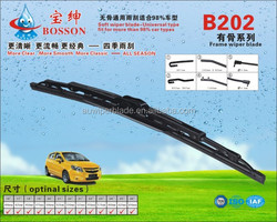 germany used cars for blade wiper car accessories china