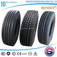 distribution agent wanted high quality famous brand Chinese truck tyre 22.5 truck tire 11R22.5 11R24.5 285/75R24.5 295/75R22.5