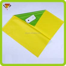 Bopp flower sleeves, flower bag, fower wrapping sleeve