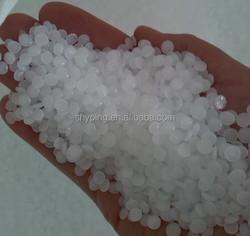 Supply Sabic High Quality Low Density Polyethylene / Virgin / Recycle Hdpe Granules / Lldpe / Ldpe / Virgin Ldpe Granules