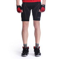 OEM Logo Customize padded men's road bike shorts Wholesale Factory Direct M-3XL(5553)