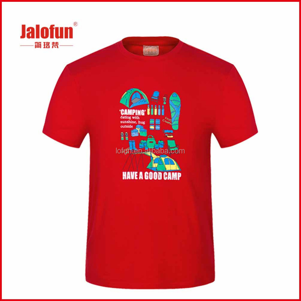 Custom mass production t shirts wholesale buy mass for Order bulk t shirts