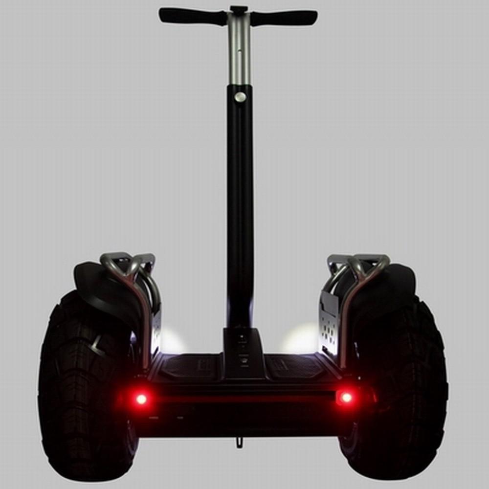 deux roues electrique. Black Bedroom Furniture Sets. Home Design Ideas